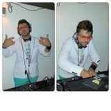 DONYA - DJ T.T