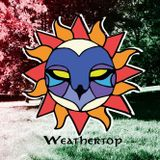 Weathertop's Shed Mix's: 010 Leon Doyle (Hip-Hop)