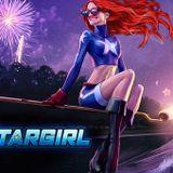 Stargirl (2019)
