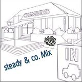 steady & co. chambers Mix
