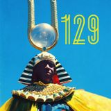 72 Soul presents :: Fresh Hip Hop and Future Beats :: 129
