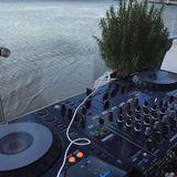 River Lounge - Lisbon 2014