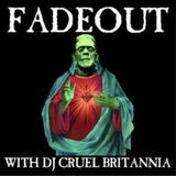 Fadeout: 2nd October 2010 (the one with the Fuzzbox interview in it)