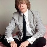 A Story of Our Time: Brian Jones the Rolling Stone (1943-1969)  - BBC Radio 4 - March 2, 1971