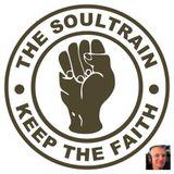 Soultrain on starpoint 5-12-18