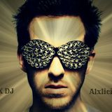 Alx DJ-alxlicious 001