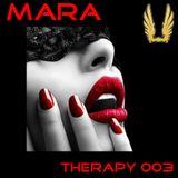 Mara - Therapy 003