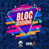 Bloc Sessions with Sahil Madaan Ep 2
