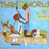 The Third World Band