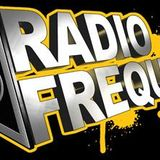 RADIO:Jera - Radio Frequency - 08/09/09
