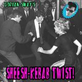 Sheesh-Kebab Twist!