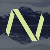 Nordmusik March 2017 [It's a Techno Affair]