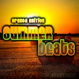 Summer Beats (Orange Edition)