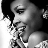Rihanna Mix for JM.D (27.12.12)