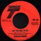 RLM Soul Mix March 2011