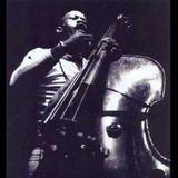Jazz, no filter - BlackWaxSolution Vinyl Mix