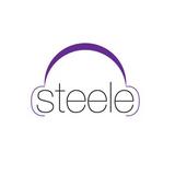 James Steele James Steele Morning Unscoped - 101.9 AMP Radio Orlando