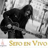 Canto y Raiz #60 - Sefo