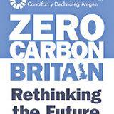 RFB: Zero Carbon Britain Lecture 26.02.2015
