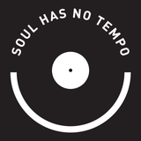 Soul Has No Tempo Radio 02 - 14/04/15