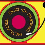Dubophonic showcase @ Cyprus Dub Community Radio // 6th March 2014