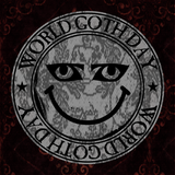 DJ Bronxelf - World Goth Day 2015, live from the Gothika Mobile Unit at World Goth Fair