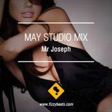 May Studio Mix
