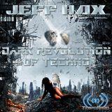 Jeff Hax @ Dark Revolution Of Techno 19-11-2014