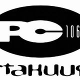 PORK RECORDINGS ARCHIVE MIXTAPE