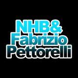 "NHB & Fabrizio Pettorelli ""SUMMER is TECHNO"" 2012 Dj-Set"