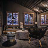 Rex@Huus-Hotel Switzerland- Lounge mix2018