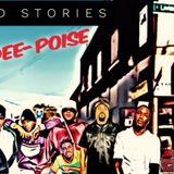 Hood Stories The Mixtape (DJ DEE-POISE)
