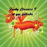 Funky Classics Vol.9 El que faltaba