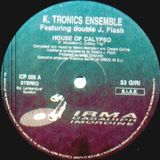 tORu S. classic HOUSE set@Marmalade June 30 1995 (6) ft.Todd Terry, Ron Trent, IRMA Records