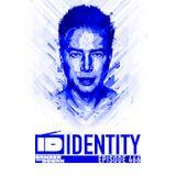 Sander van Doorn - Identity #466 (Live from ADE 2018 @ The Bajes Amsterdam)