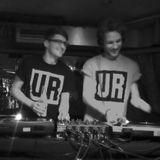 Prismic & Jochen LoMidHigh  3hours drunken set at Lola Bar Leipzig // Vinyl Only