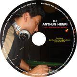 House/Nu Disco_Oct_2013_DJ_Arthur_Henri