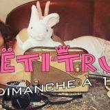 LaetiTrucs #02