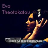 CDKWC - 008 - Eva Theotokatou