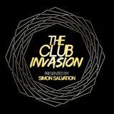 The Club Invasion (003)