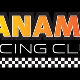 PEET NEED & SAVINO - Panama Racing Club 2015.08.20