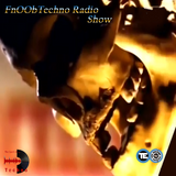 FnOObTechno Radio Show 30052020 / Technology 48