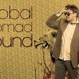 Global Mixing Vol.2