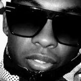 DJ Jonezy - Presents - The Miguel Tribute Mix (Tribute Mix Tuesdays)