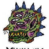 TIU Mix 012: Sonido Muchacho