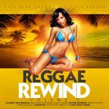 Reggae Rewind Vol II