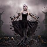 Goth Industrial - EBM - Dark Electro - Darkwave Music Megamix