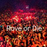 DJ Leandro Alves (Rave Mix)