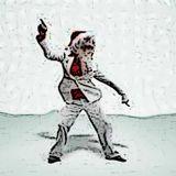 Mixtape: Beat Santa, The
