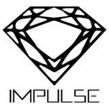 Danilo Cris - Live - @Impulse #03 14-02-2015